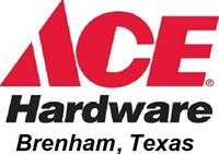Brenham Ace Hardware