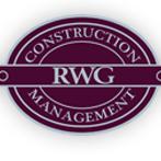 RWG Construction Management
