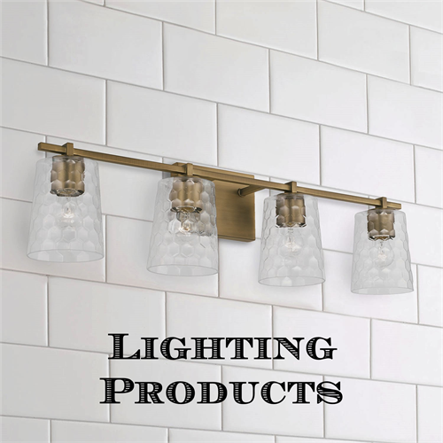 Gallery Image Countryside_Lighting-Products-2.png