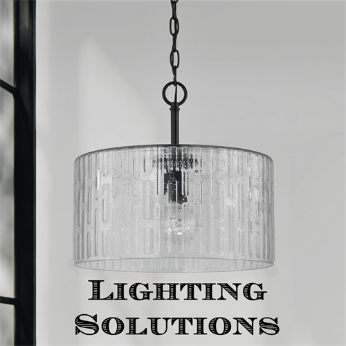 Gallery Image Countryside_Lighting-Solutions-3.png