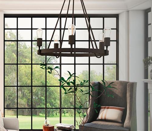 Gallery Image Countryside_Lighting_1.jpg