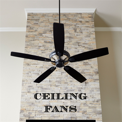 Gallery Image Countryside_Lighting_Ceiling-Fans-4.png