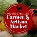 First Fridays Farmer & Artisan Market