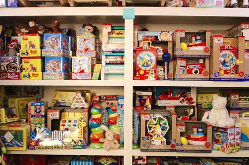 Gallery Image Barnhill_11.jpg