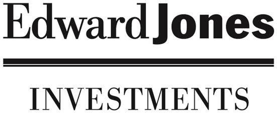 Edward Jones-Financial Advisor-Justin Jersey