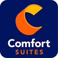 Comfort Suites-Brenham