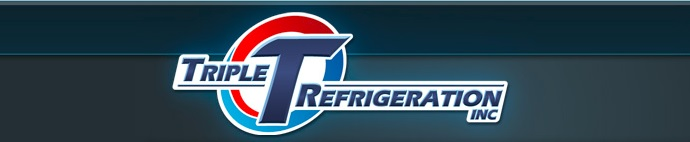 Triple T Refrigeration, Inc.