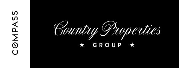 Country Properties Group-Compass-Cathy Cole