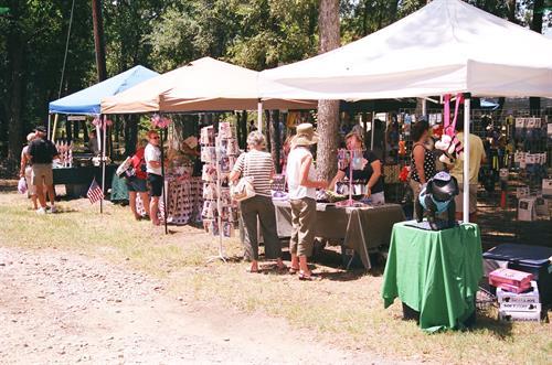 August Festival
