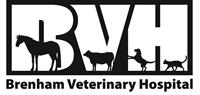 Brenham Veterinary Hospital