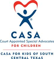 Casting for CASA-Make A REEL Difference