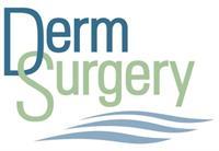 Brenham Dermatology