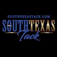 South Texas Tack LLC