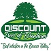 Discount Trees of Brenham