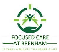 Focused Care at Brenham