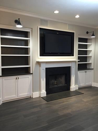 Gallery Image russell_cabinets_fireplace_upflipped.jpg