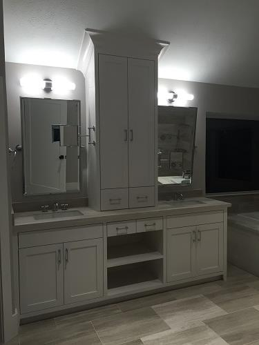 Gallery Image russell_cabinets_unflipped.jpg