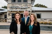 Edward Jones-Brice Milliorn, CFP, Financial Advisor