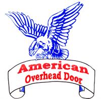 American Overhead Door Co., Inc./Gatekeeper