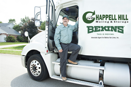 Gallery Image Chappell_Hill_Moving_guy-on-truck-600x399.png
