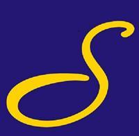 Schleider Furniture & Mattress Company