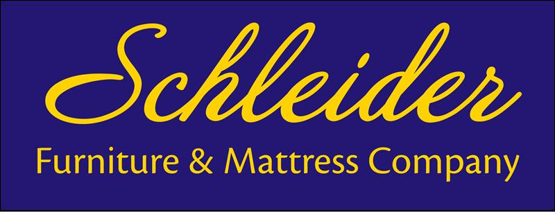 Schleider Furniture & Mattress Company