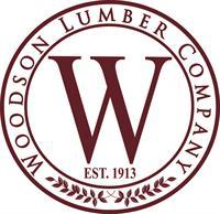 Woodson Lumber Company