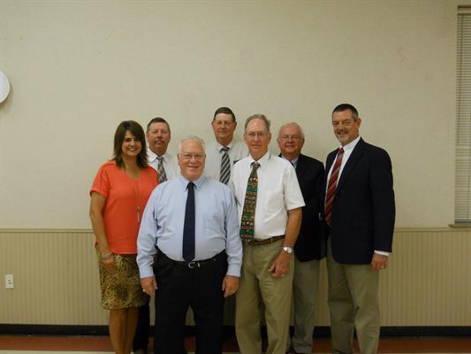 Farmers Mutual Aid Assoc. of Washington County