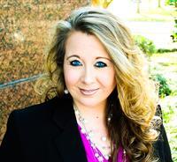 Primerica Financial Services - Brandy Scholze - Registered Representative