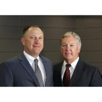 Citizens State Bank announces new President and CEO