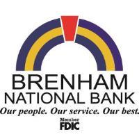 Brenham National Bank temporarily closes lobbies at three locations