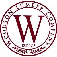 Woodson Lumber is open for business, encourages placing orders remotely