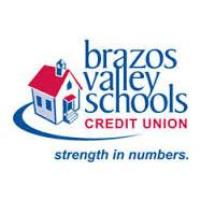 Brazos Valley Schools Credit Union's Commitment to Our Members