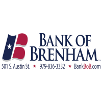 Bank of Brenham encourages local businesses to apply for the SBA's PPP loan