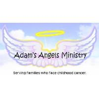 Adam's Angels Ministry Promotes Childhood Cancer Awareness Month