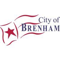 Brenham   Washington County Economic Development Workforce Housing Survey Released
