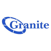 Granite Telecommunications - Quincy