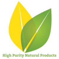 High Purity Natural Products LLC - Southbridge