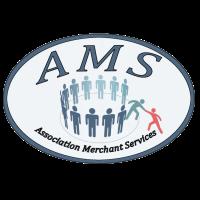 Association Merchant Services (AMS) - Billerica