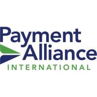 Payment Alliance International - Norwood