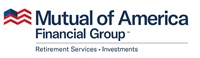 Introducing NECSEMA's Latest Member Benefit:  Multiple-Employer 401k Plan (MEP) with Mutual of America