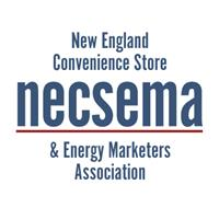 News Release: NECSEMA is now taking Ad Orders for the 2021 NECSEMA Membership Directory