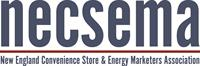 New England Convenience Store & Energy Marketers Association - STOUGHTON