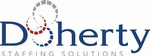 Schoeppner, Tad - Doherty Staffing Solutions