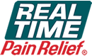 REAL TIME PAIN RELIEF-Andi Rausch