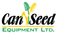 Can-Seed Equipment Ltd.