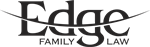 Edge Family Law