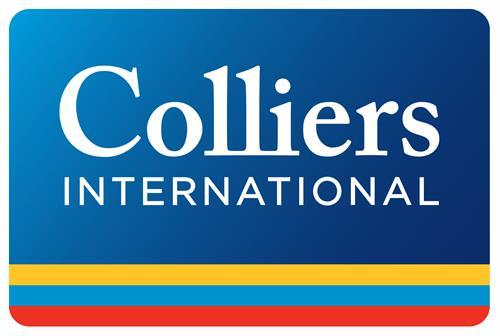 Gallery Image Colliers_Logo_RGB_Rule_Gradient-J2014.jpg
