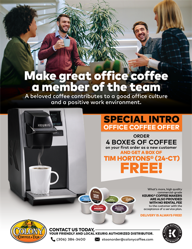 Gallery Image Colony_Coffee_Sep_2019_Email_Marketing_Promo_Ad_Updated_Email.png