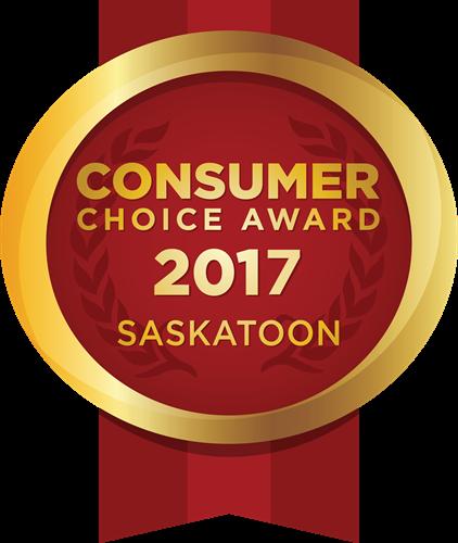 Gallery Image Consumer_Choice_2017_logo.png